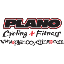 Plano-Cycling-and-Fitness